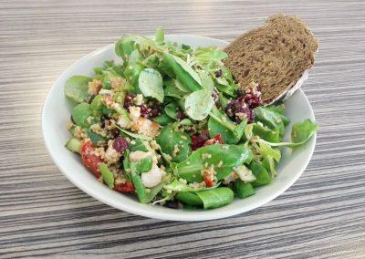 Salade 2- sfeerimp
