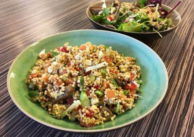 salade sfeerimpr